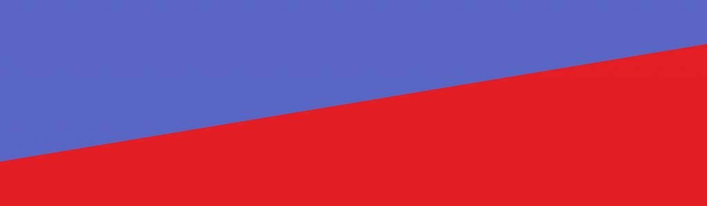 Пермская краевая организация Российского профсоюза работников промышленности